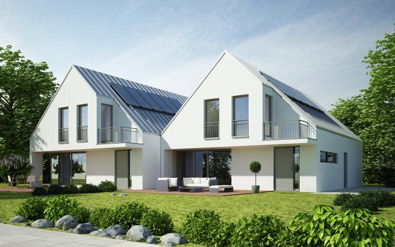 Domesticon GmbH - Grundschuldbesicherte Darlehen als Kapitalanlage